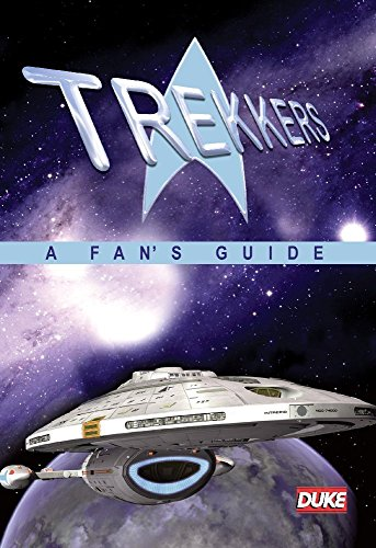 Trekkers Guide