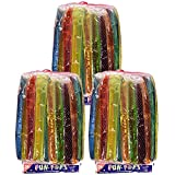 Fun Pops, Ice Pops (3-Pack)