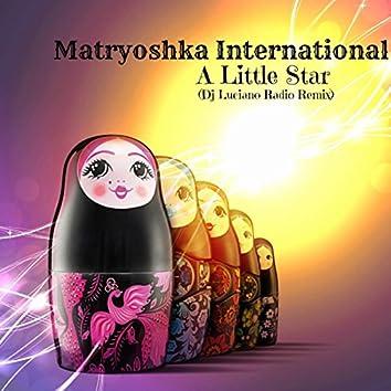 A Little Star (Dj Luciano Radio Remix)