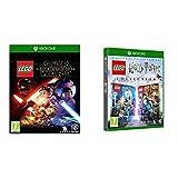 Lego Star Wars: Il Risveglio della Forza - Xbox One & Harry Potter Collection Xbox One