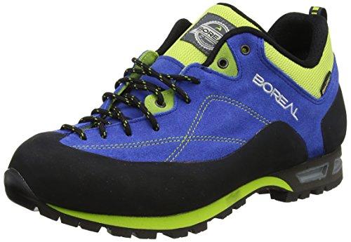 Boreal Drom - Zapatos Deportivos para Hombre, Color Azul, Talla 11