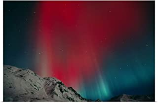 Best talkeetna northern lights Reviews