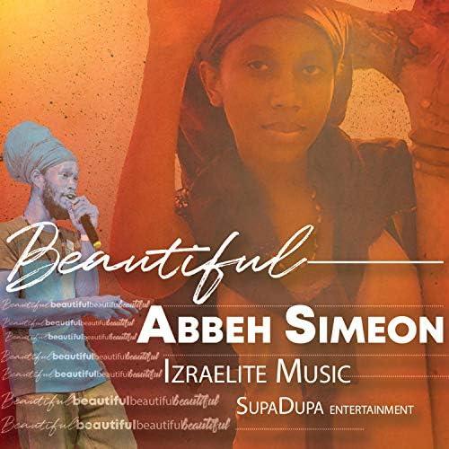 Abbeh Simeon