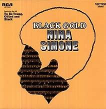 Black Gold Mov Version