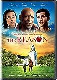 The Reason - DVD