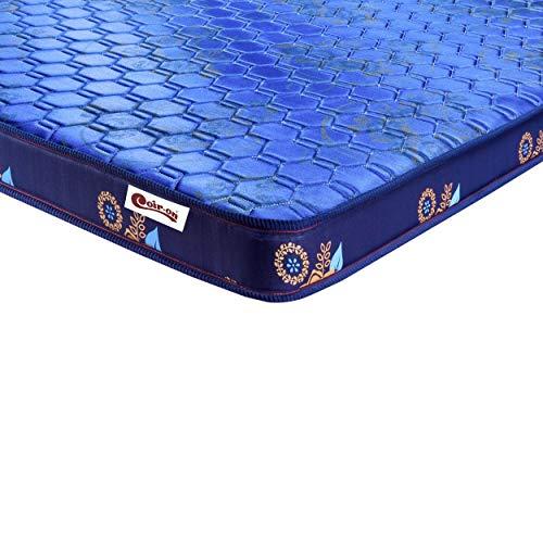 Best bonded foam mattress