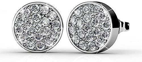 Best chloe and isabel earring set Reviews
