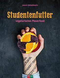 Schnellmann, J: Studentenfutter