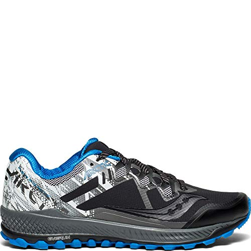 Best Running Shoes For Snow