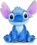 Disney - Stitch Azul Peluche 70 cm Lilo & Stitch Original, 260004471