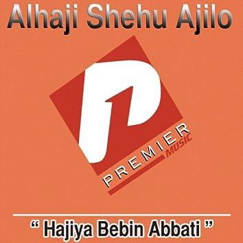 Hajiya Bebin Abbati