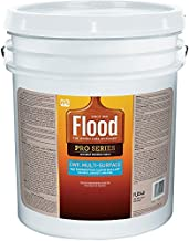 Flood Series FLD540-05 5G CWF-UV Clear Multi Sur