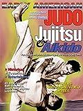 Early American Judo & Jujitsu