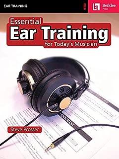 todays training