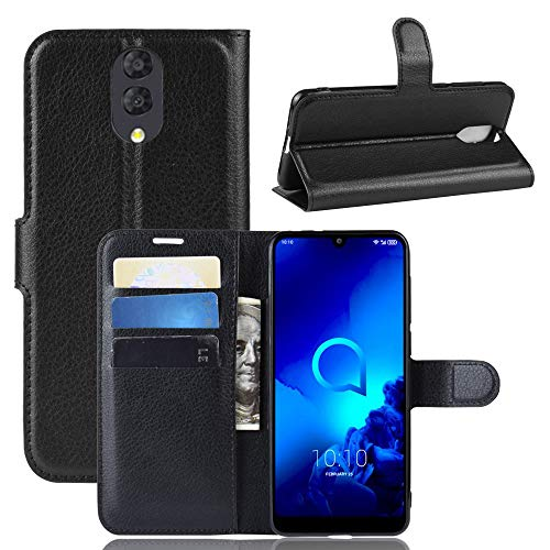 HERCN Alcatel 3L 2019 6.94