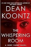 The Whispering Room: A Jane Hawk Novel