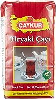 Çaykur Tiryaki Çayı 500Gr