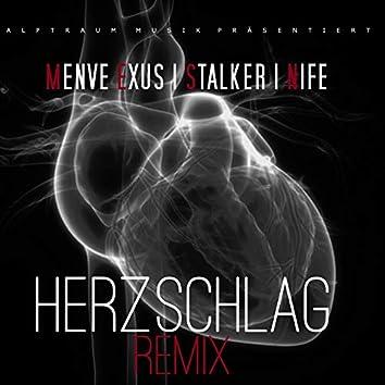 Herzschlag (Remix)