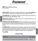 Prostamol B07D1HD7SK lato 4