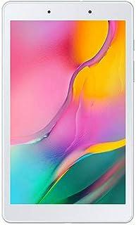 Samsung Galaxy Tab A 2019 Tablette 8