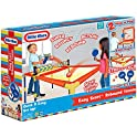 Little Tikes Easy Score Rebound Tennis Ping Pong Game