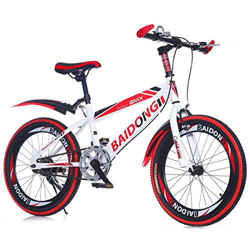 MUYU 20,22 inch mountainbike mountainbike MTB lichtgewicht aluminium frame