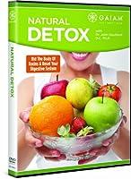 Ayurveda for Detox [DVD] [Import]
