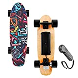 15 Best Electric Power Skateboards