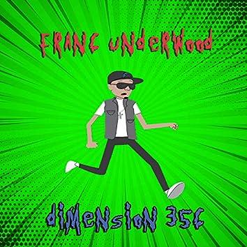 Dimension 35c