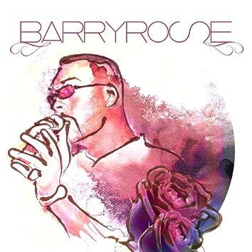Barry Rose (Digitally Remastered)
