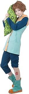 Miccostumes Men's King Cosplay Costume