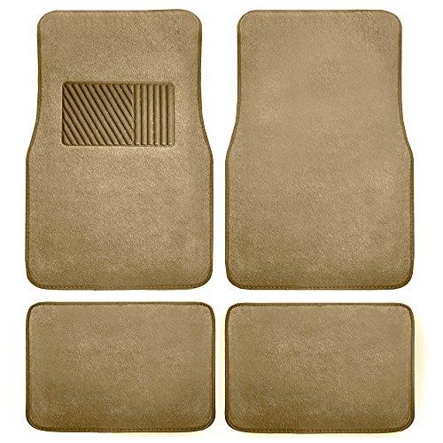 04 toyota corolla floor mats - 7