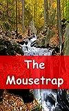 The Mousetrap (Galician Edition)