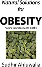 Natural Solutions for Obesity