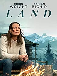 Land - MOVIE