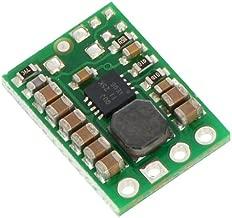 Pololu 5V Step-Up/Step-Down Voltage Regulator S7V8F5 (Item: 2123)