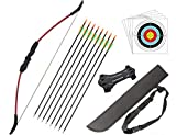 Youth Archery Sets Review and Comparison