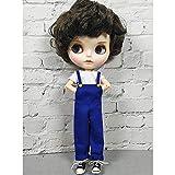 ドール Sunnyによって設計されたFortune Days 人形 ,ひな祭りの贈り物, 4種類の瞳孔の色+手塗りのメイク + 19個の改良した関節人形(J-CUS010)