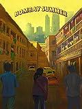 Bombay Summer