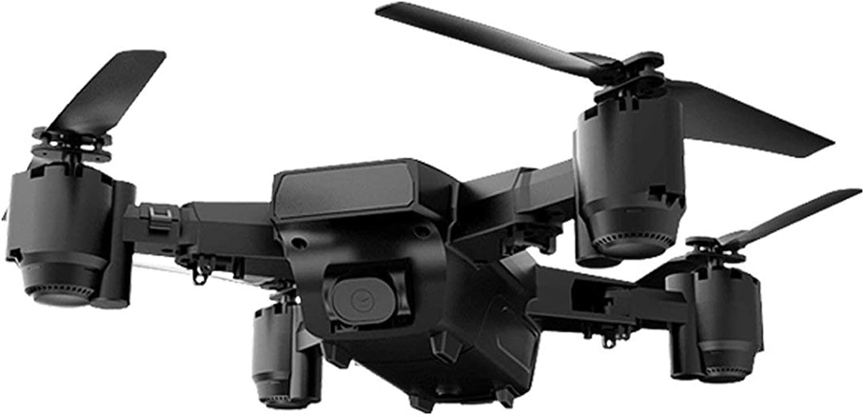 precios bajos Zinniaya Abejón de S30 S30 S30 5G RC con el abejón Plegable de Quadrocopter GPS de la cámara de 1080P WiFi Mini  salida de fábrica