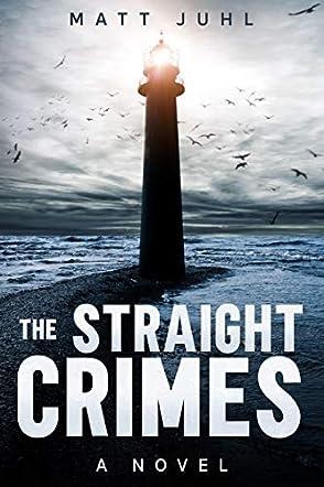 The Straight Crimes