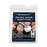 Diabetic Sugar Substitutes Review and Comparison