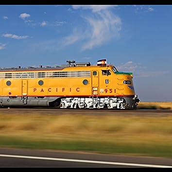 Railway Dreams