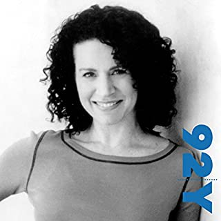 Susie Essman in Conversation with Joy Behar at the 92nd Street Y                   De :                                                                                                                                 Susie Essman                               Lu par :                                                                                                                                 Joy Behar                      Durée : 1 h et 27 min     Pas de notations     Global 0,0