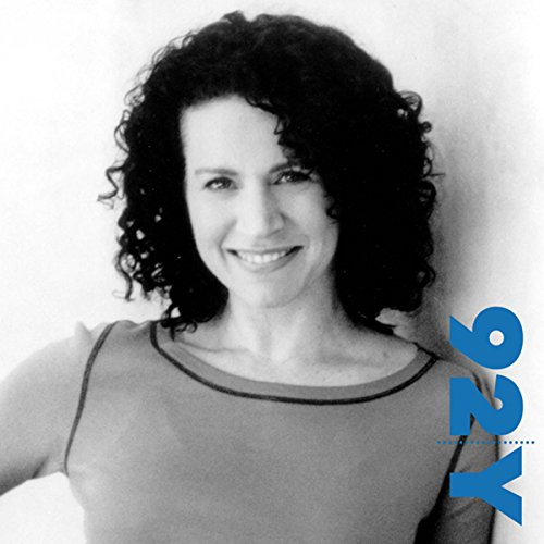 Susie Essman in Conversation with Joy Behar at the 92nd Street Y audiobook cover art