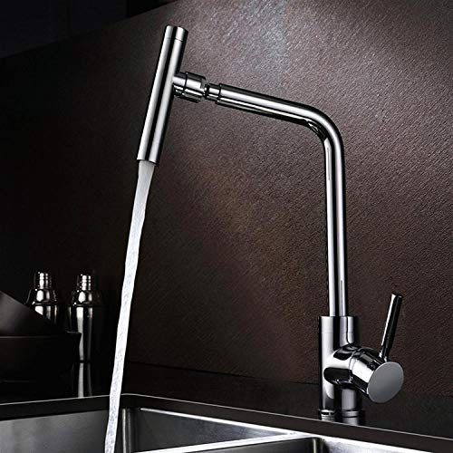 Fantastic Prices! Commercial Water Filtration Faucet Lead Free Brass Drinking Water Purifier Faucet ...
