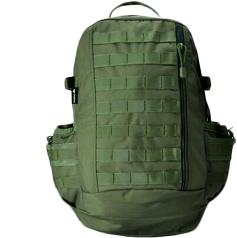 PLZY PLZY PLZY Rucksack 600D wasserdichter Wearable Oxford Outdoor Rucksack B07L9L73S8  Sonderpreis f67726