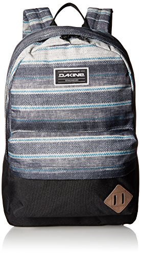 Dakine 365 Pack, Backpack, 21 Litre, Baja