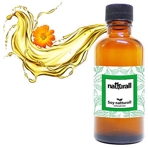 Pomada Antiinflamatoria  marca Natturall