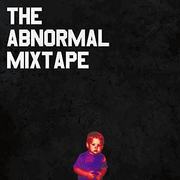 The Abnormal Mixtape
